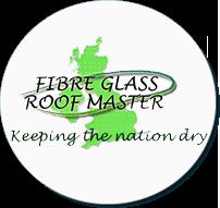 Fibreglass Roofmaster